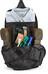 Timbuk2 Especial Raider Lightweight Backpack Black